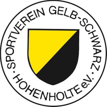 SV GS Hohenholte