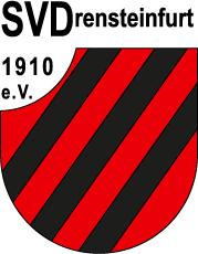 SV Drensteinfurt
