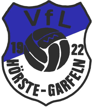VfL Hörste - Garfeln