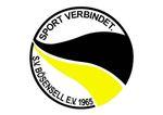 SV Bösensell 001