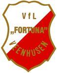 VfL Fortuna Veenhusen 001