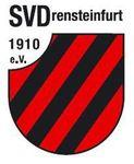 SV Drensteinfurt 001