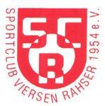 SC Viersen Rahser 001