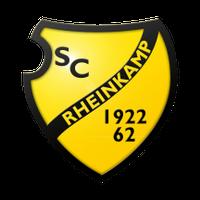 SC Rheinkamp