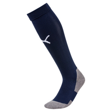 Puma Team LIGA Socks CORE – Bild 6