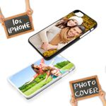 Personalised Phone Case for Apple iPhone 001