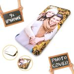 Premium Personalised Mobile Phone Case for Apple iPhone 001