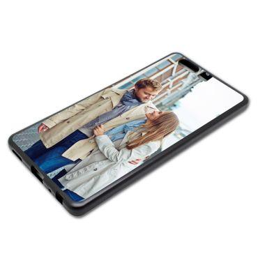 Premium Handyhülle für Huawei-Serie (viele Modelle) – Bild 18