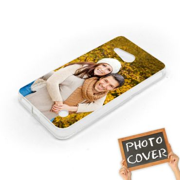 Premium Personalised Mobile Phone Case for Samsung Galaxy