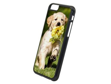 Personalised Mobile Phone Case for iPhone 5 with Picture Photo Logo Customised