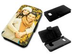 Personalised Mobile Phone Case for iPhone 5 with Picture Photo Logo Customised 001