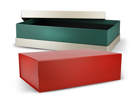Boxtyp