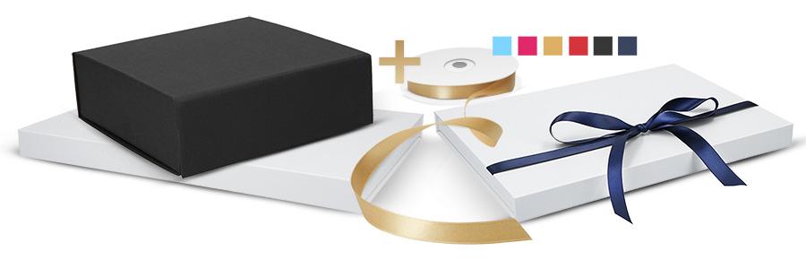 Hochwertige Magnetboxen
