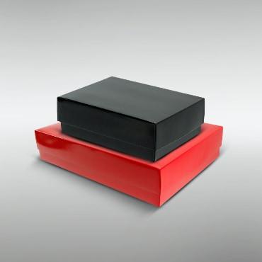 Classic Boxen
