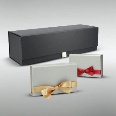 Magnetboxen