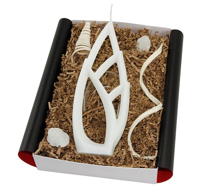 Weihnachtsgeschenke Für Schwiegereltern.Originelle Geschenke Für Die Schwiegermutter Ideas In Boxes Shop