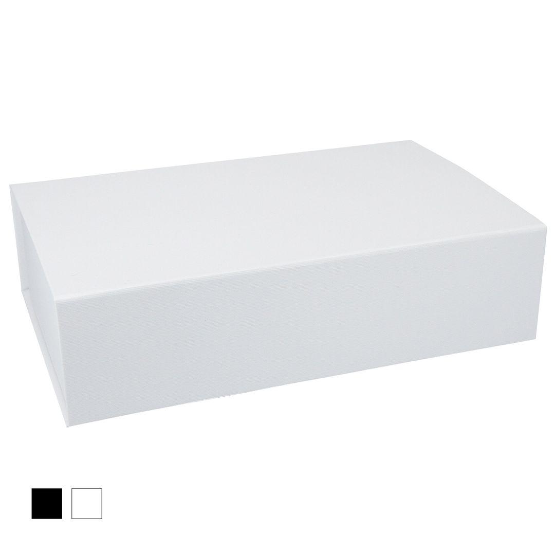 Magnetbox 27x17x7 cm