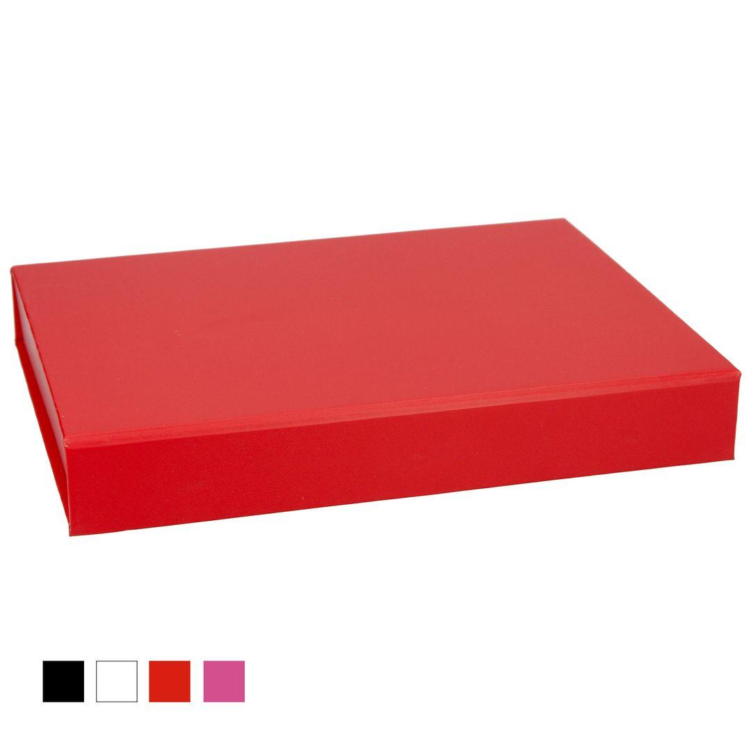 Magnetfaltbox 22x16x3cm