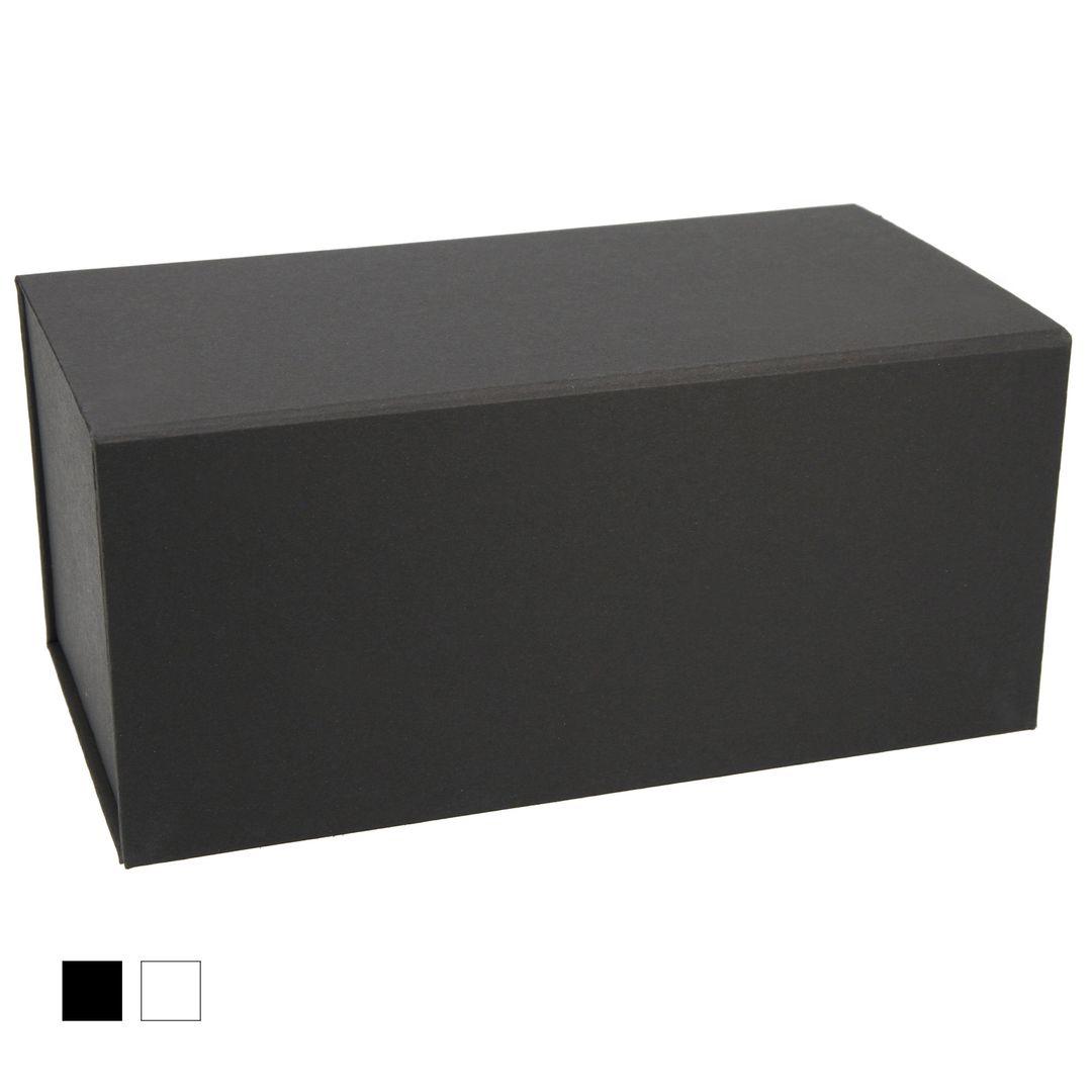Magnetfaltbox 22x11x10cm