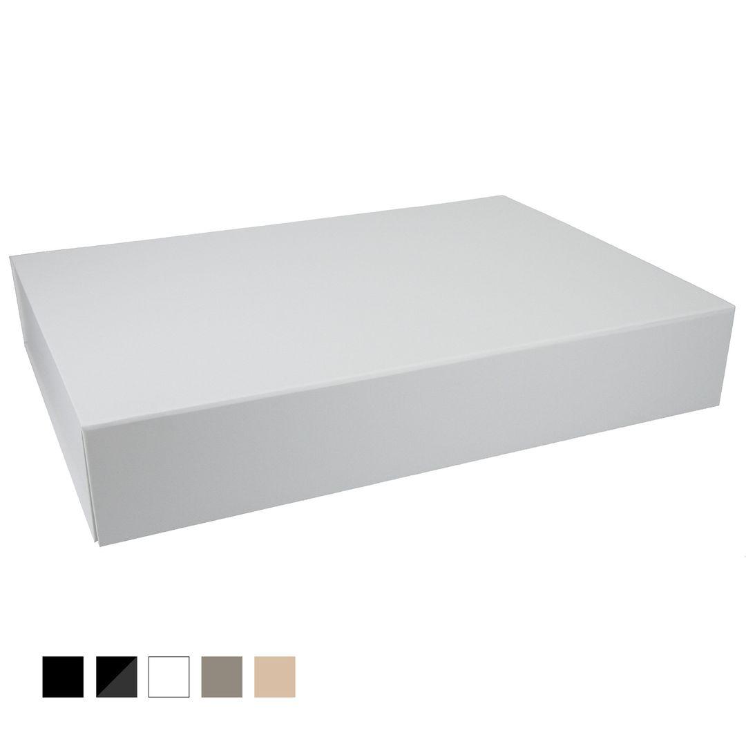 Magnetfaltbox 37x26x6cm