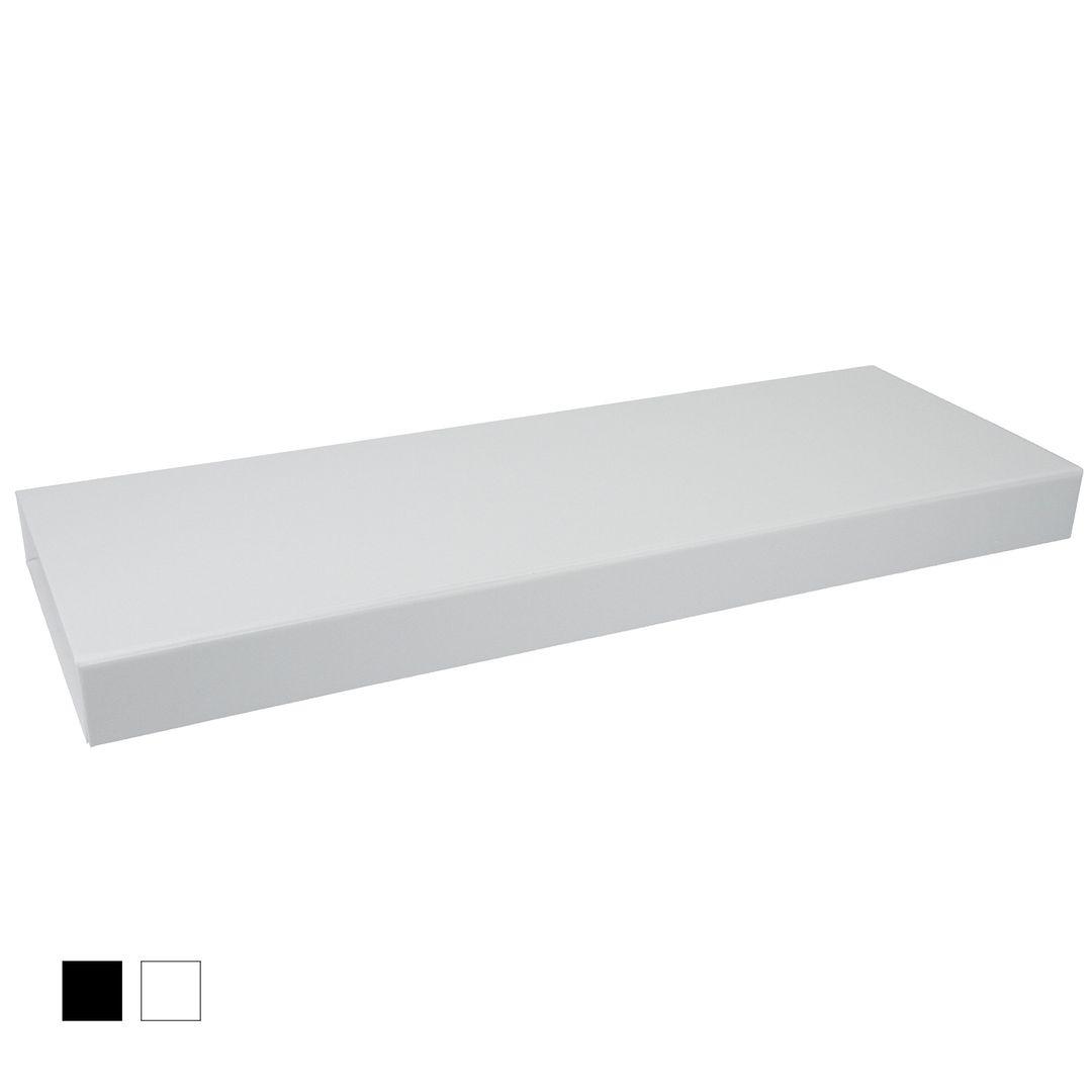 Magnetfaltbox 40x14x3cm