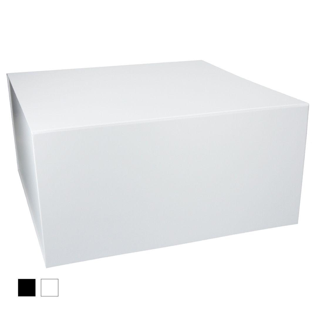 Magnetfaltbox 40x40x20cm