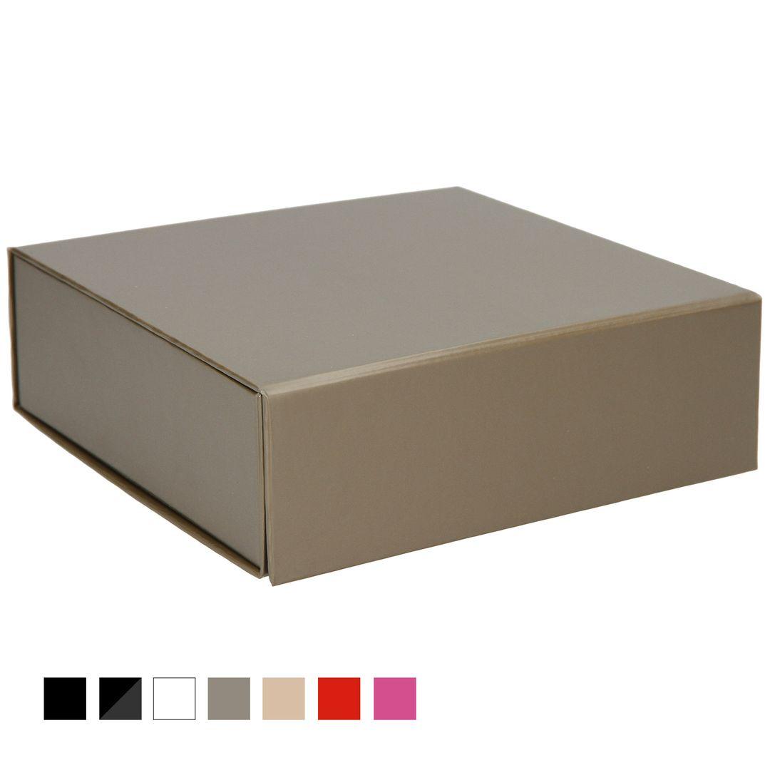 Magnetfaltbox 15x15x5cm