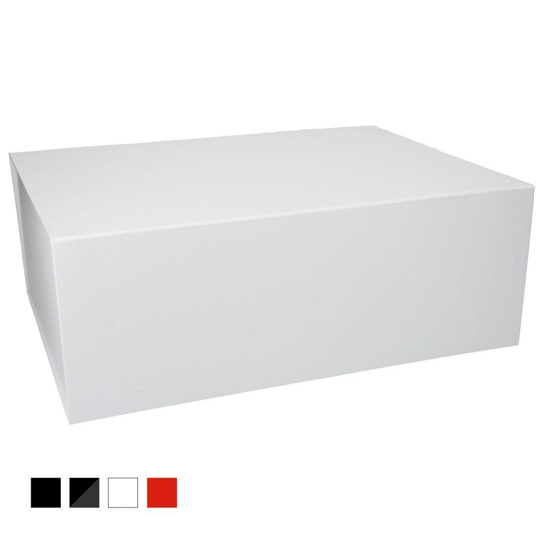 Magnetfaltbox 40x30x15cm