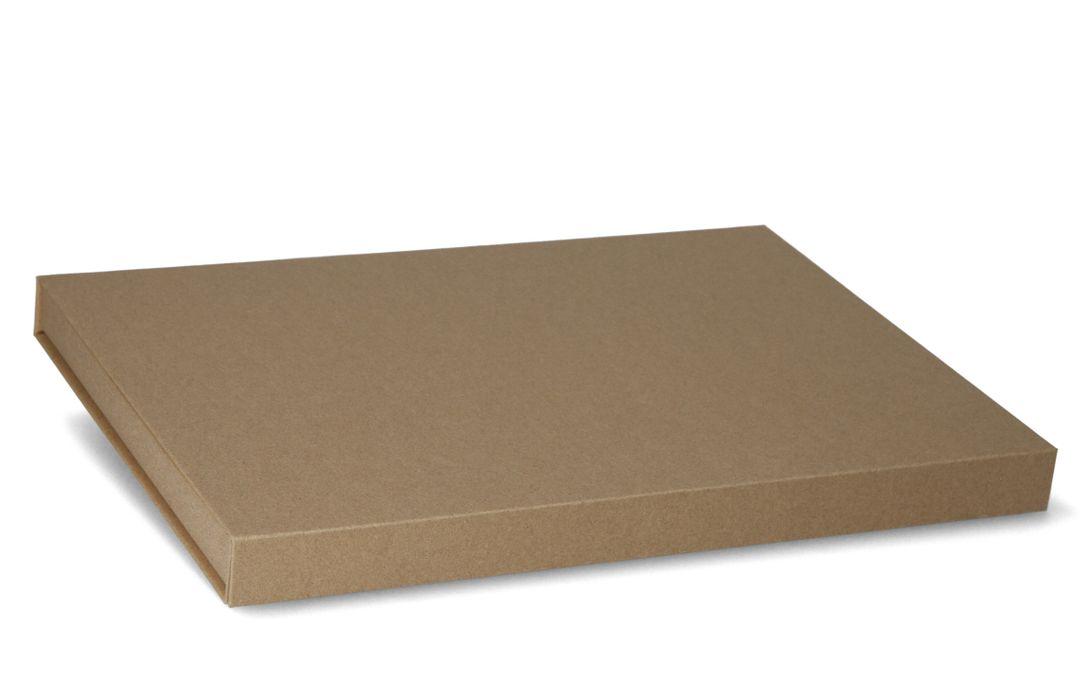 Magnetbox 30x21x2cm