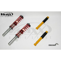 V Maxx Gewindefahrwerk PEUGEOT 306 7A / C XSi S16 2.0 HDI
