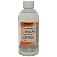 Entferner EXTREM 250 ml  – Bild 1