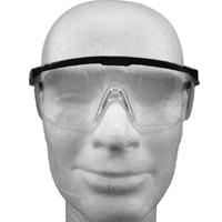 Sicherheits & Schutzbrille    >Mit Sicherheit klare Sicht< – Bild 3