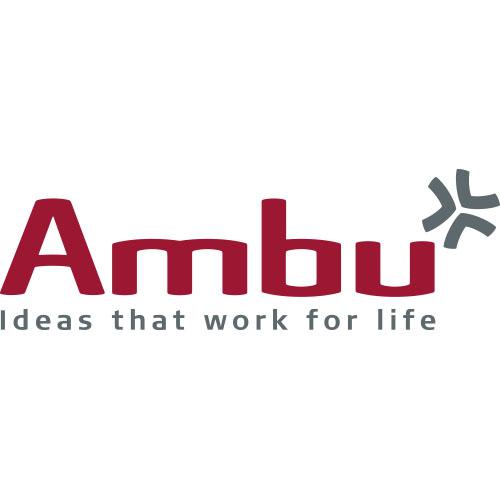 Ambu GmbH