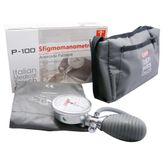 Palm Blutdruckmessgerät P-100 – Bild 2