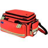 Elite Bags CRITICAL'S First-Respondertasche Rot 60 x 26,5 x 33 cm – Bild 3