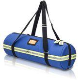 Elite Bags O² TUBE´S Sauerstoff-Tasche 57 x Ø 22 cm in 2 Farben – Bild 6