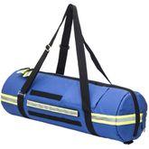 Elite Bags O² TUBE´S Sauerstoff-Tasche 57 x Ø 22 cm in 2 Farben – Bild 7