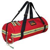 Elite Bags O² TUBE´S Sauerstoff-Tasche 57 x Ø 22 cm in 2 Farben – Bild 2