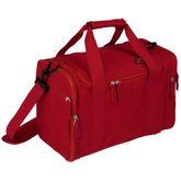 Elite Bags JUMBLE'S Erste-Hilfe-Tasche in 3 Farben – Bild 2