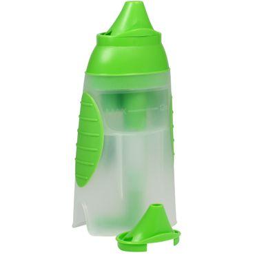 NASO-FREE Nasenspülgerät für Vernebler