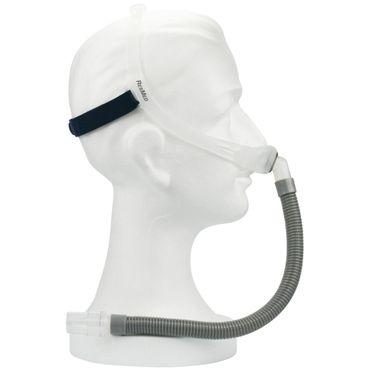 ResMed Swift FX Maske mit 3 Nasenpolstern