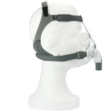 Fisher & Paykel SIMPLUS Gesichtsmaske Gr. S, M, M/L oder L