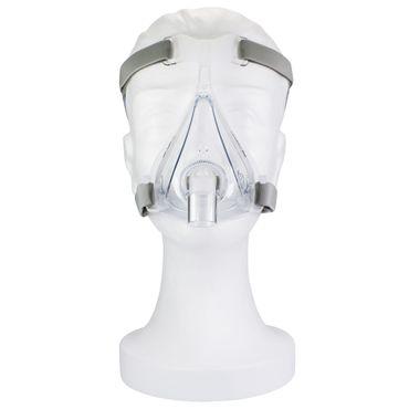 ResMed Quattro Air Full Face Maske Gr. S-L