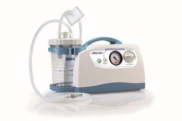 KATASPIR 30 PROXIMITY Absaugpumpe 40 Liter pro Minute