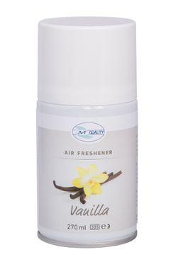 Duftdose 270 ml Vanilla