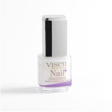visett® Nail+ Diamond-Repair Nagelhärter 12 ml