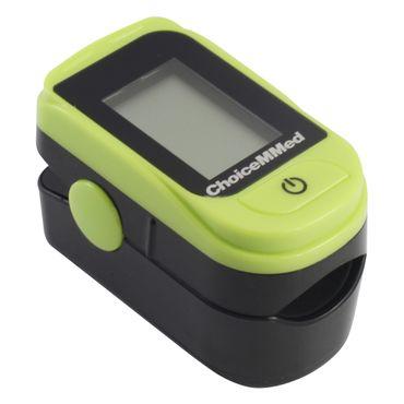 Fingerpulsoximeter MD300C15D
