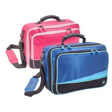 Elite Bags COMMUNITY´S Pflegetasche 37 x 26 x 12 cm