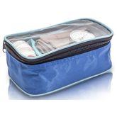 Elite Bags COMMUNITY´S Pflegetasche 37 x 26 x 12 cm – Bild 9