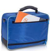 Elite Bags COMMUNITY´S Pflegetasche 37 x 26 x 12 cm – Bild 6